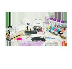 Kit Manucure