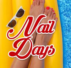 Nail Days