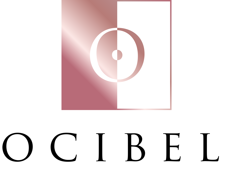 Gel UV / LED Couleur Noir Métallisé Or - 5 ml